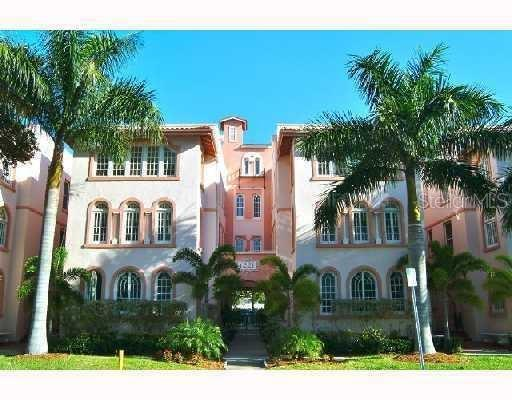 Condo for sale at 1221 N Palm Ave #301, Sarasota, FL 34236 -