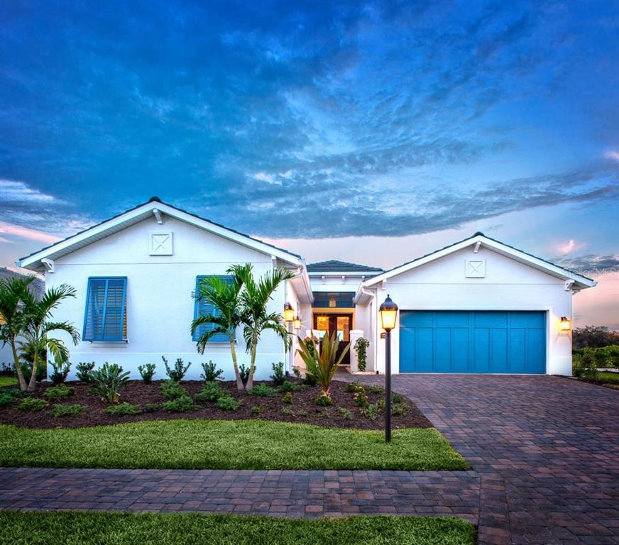 Single Family Home for sale at 7740 Sandhill Lake Dr, Sarasota, FL 34241 - MLS Number is A4208116