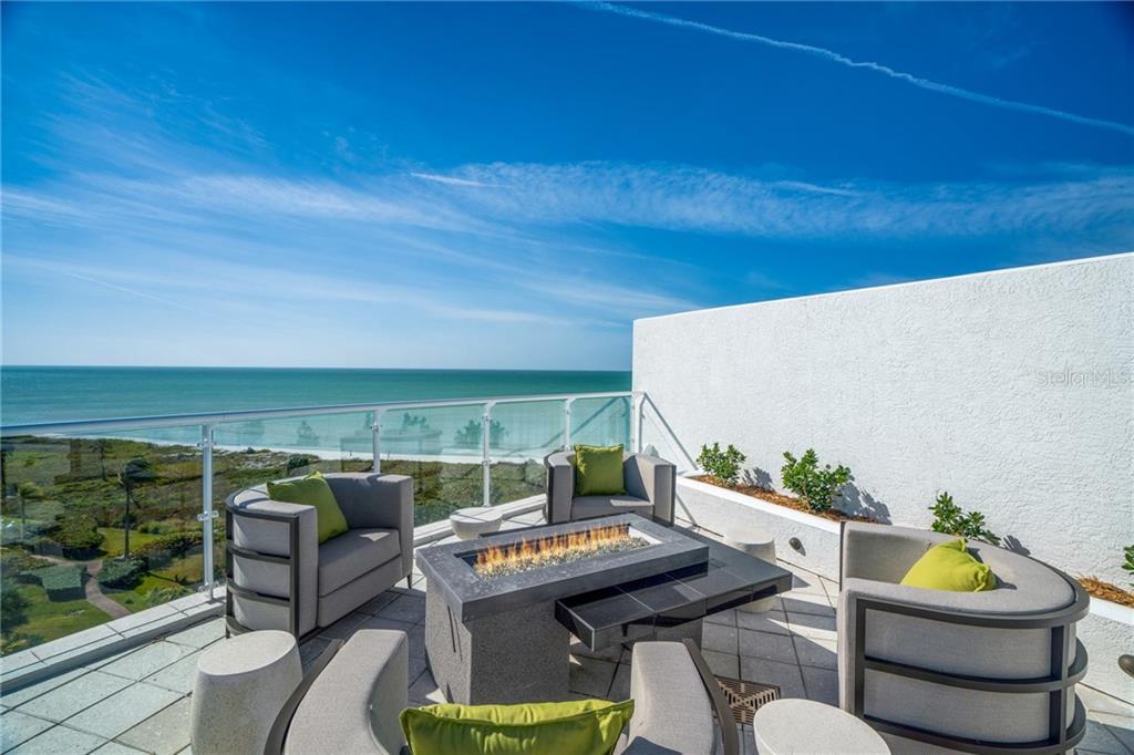 Appartement voor Verkoop een t 2251 Gulf Of Mexico Dr #501 2251 Gulf Of Mexico Dr #501 Longboat Key, Florida,34228 Verenigde Staten