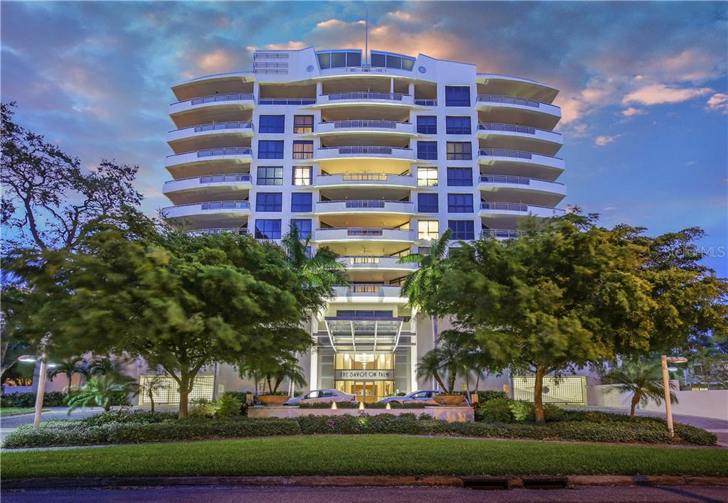 New Attachment - Condo for sale at 401 S Palm Ave #1003, Sarasota, FL 34236 - MLS Number is A4212831