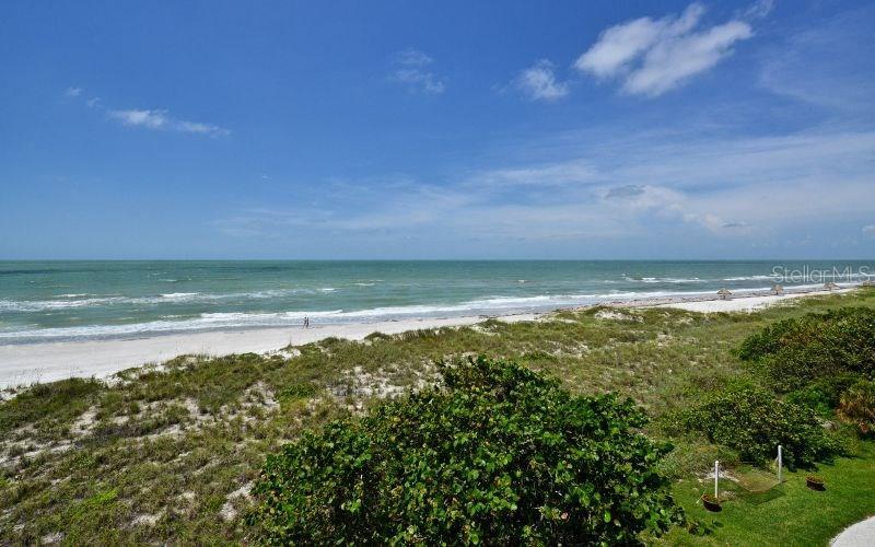Eensgezinswoning voor Verkoop een t 240 Sands Point Rd #4407 240 Sands Point Rd #4407 Longboat Key, Florida,34228 Verenigde Staten