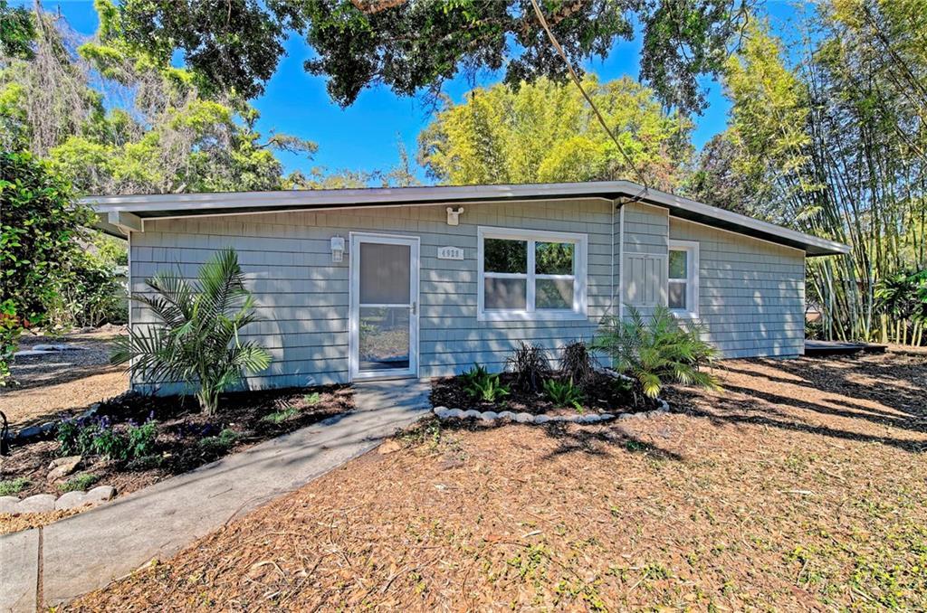 4928 Drymon Ave, Sarasota, FL - USA (photo 1)