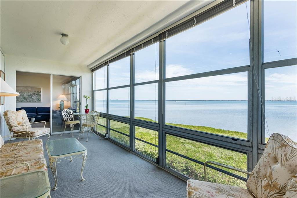 Condo for sale at 4900 Gulf Of Mexico Dr #b305, Longboat Key, FL 34228 - MLS Number is A4215585