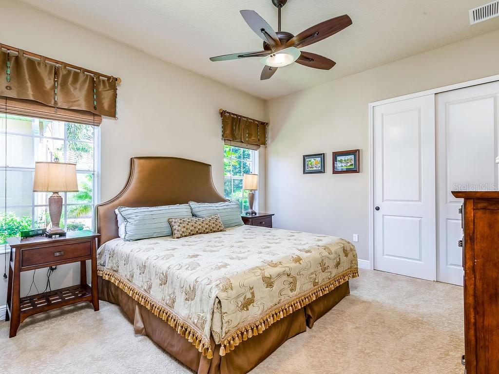Single Family Home for sale at 12312 Newcastle Pl, Lakewood Ranch, FL 34202 - MLS Number is A4403090