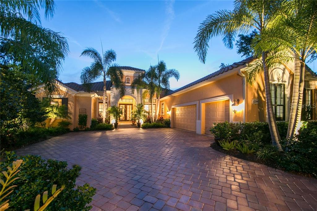 Misc Disclosures - Single Family Home for sale at 12308 Newcastle Pl, Lakewood Ranch, FL 34202 - MLS Number is A4403299