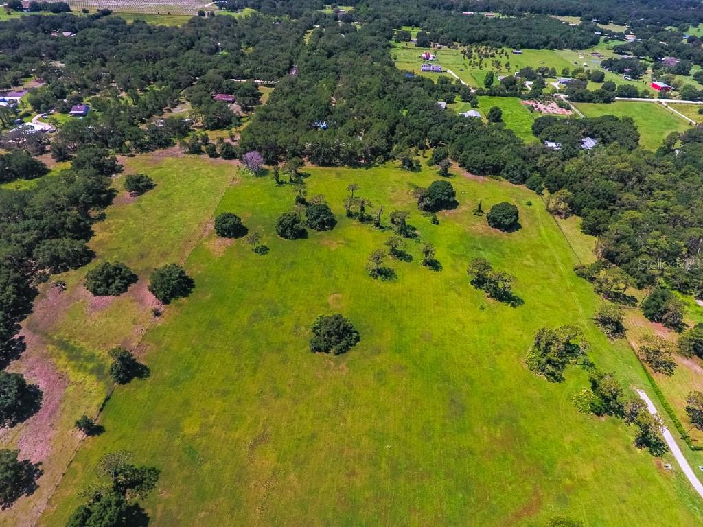 Lot 5 - Vacant Land for sale at Address Withheld, Sarasota, FL 34240 - MLS Number is A4408612