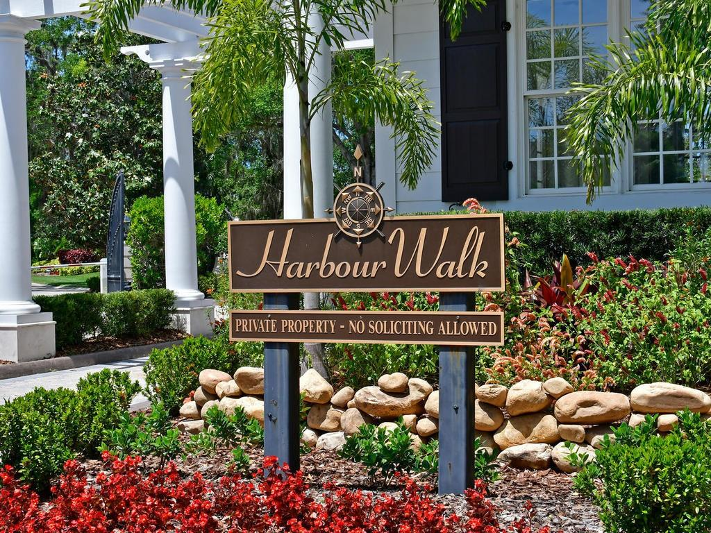 Harbour Walk at The Inlets - Single Family Home for sale at 4742 Mainsail Dr, Bradenton, FL 34208 - MLS Number is A4415119