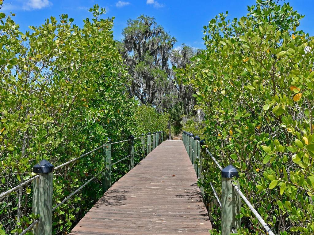 Beautiful Nature Trails - Single Family Home for sale at 4742 Mainsail Dr, Bradenton, FL 34208 - MLS Number is A4415119