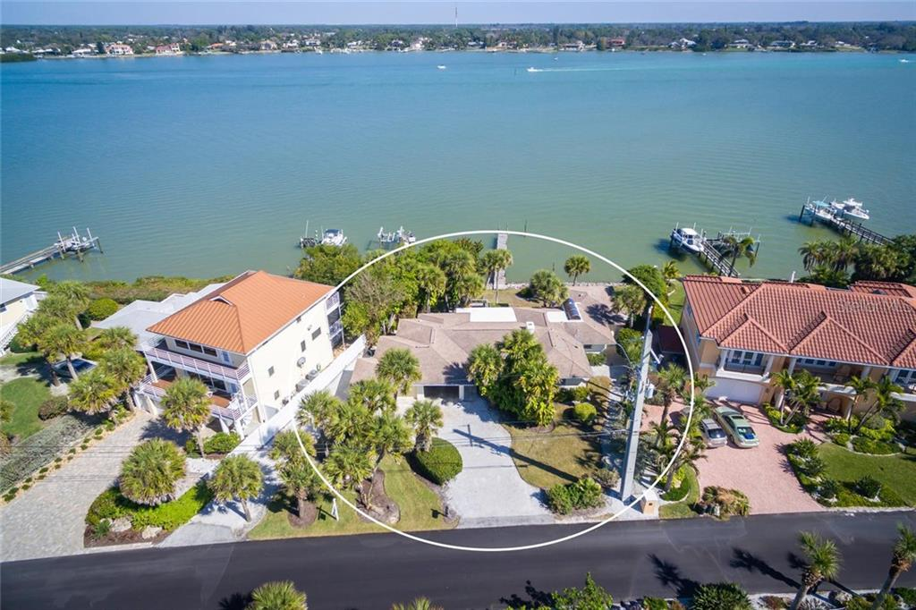 New Attachment - Single Family Home for sale at 1604 Casey Key Rd, Nokomis, FL 34275 - MLS Number is A4416325