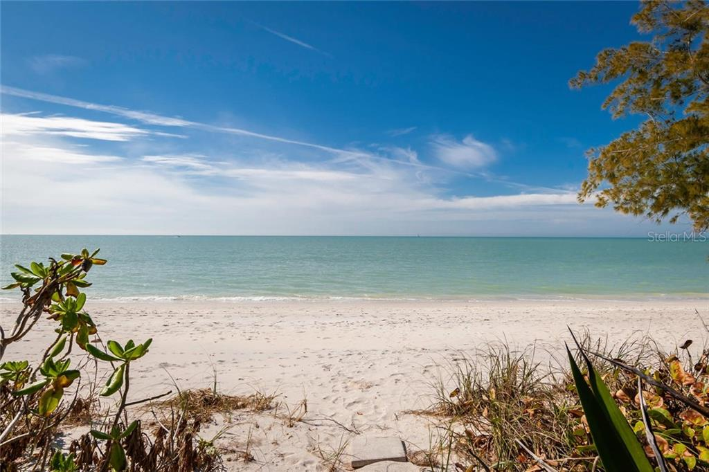 Single Family Home for sale at 1604 Casey Key Rd, Nokomis, FL 34275 - MLS Number is A4416325
