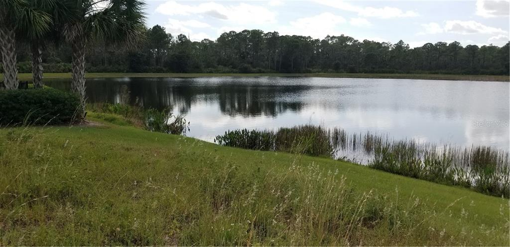 New Attachment - Vacant Land for sale at 19403 Beacon Park Pl, Bradenton, FL 34202 - MLS Number is A4416714