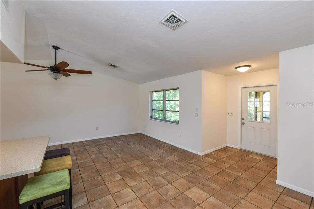 Inviting open concept. - Single Family Home for sale at 2045 Frederick Dr, Venice, FL 34292 - MLS Number is A4416740