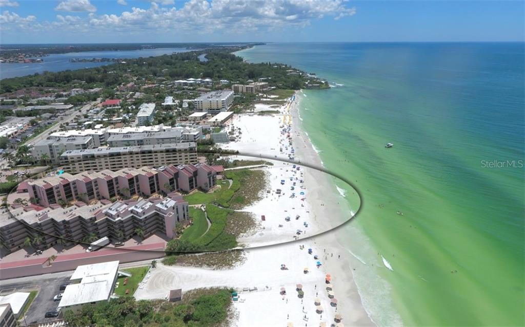 New Attachment - Condo for sale at 6480 Midnight Pass Rd #207, Sarasota, FL 34242 - MLS Number is A4419243