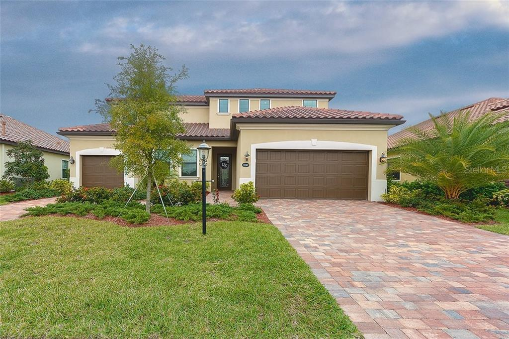 Misc Disl - Single Family Home for sale at 13307 Swiftwater Way, Lakewood Ranch, FL 34211 - MLS Number is A4423565