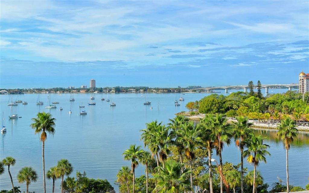 All disclosures - Condo for sale at 500 S Palm Ave #52, Sarasota, FL 34236 - MLS Number is A4423793