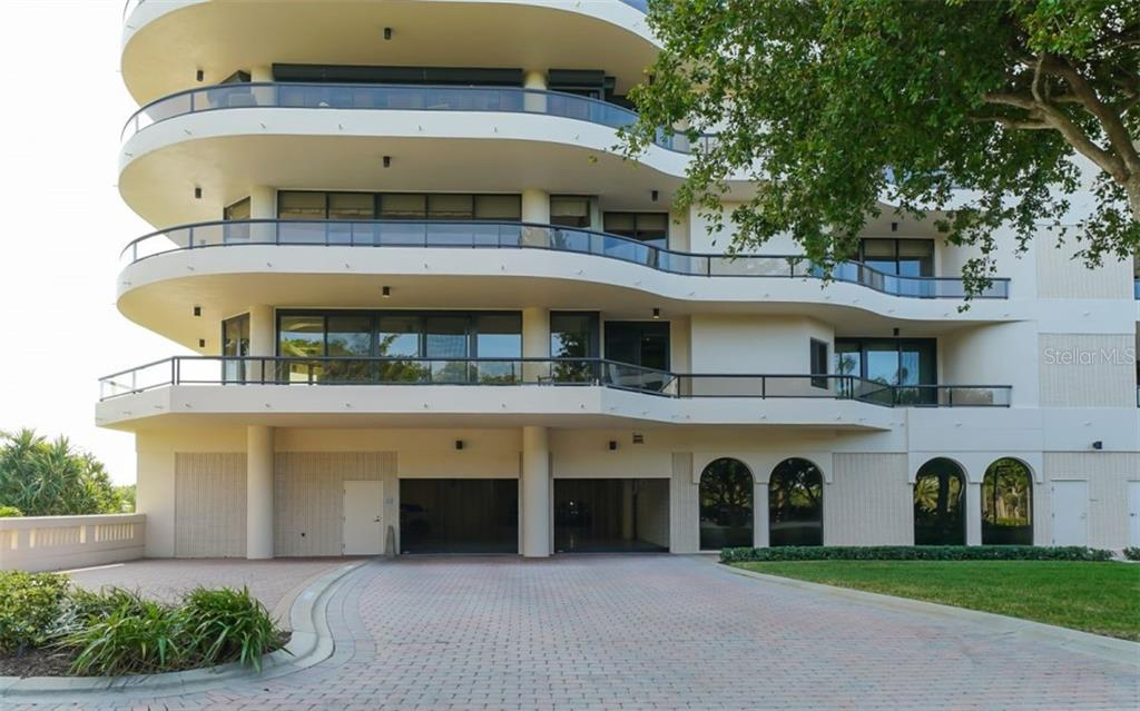 Condo for sale at 435 L Ambiance Dr #h202, Longboat Key, FL 34228 - MLS Number is A4425273