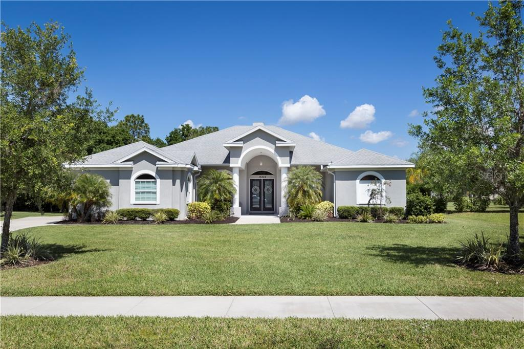 Single Family Home for sale at 15454 Mulholland Rd, Parrish, FL 34219 - MLS Number is A4425981