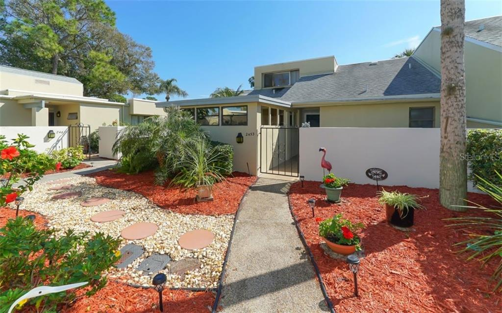 New Attachment - Villa for sale at 2453 Crispin Ct #f-4, Sarasota, FL 34235 - MLS Number is A4426648
