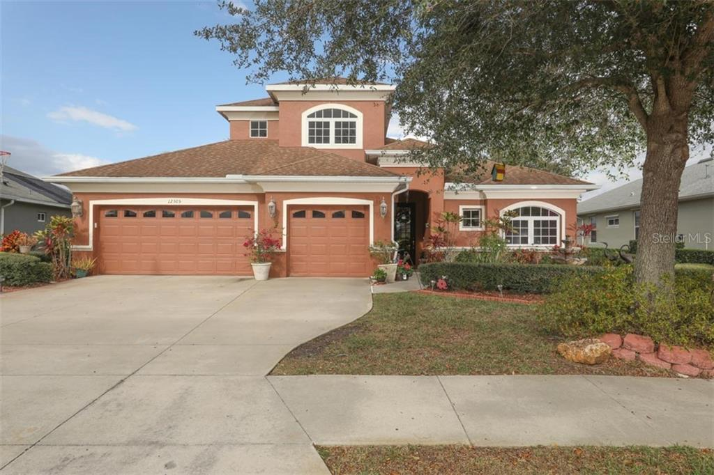 New Attachment - Single Family Home for sale at 12305 Aster Ave, Bradenton, FL 34212 - MLS Number is A4426938