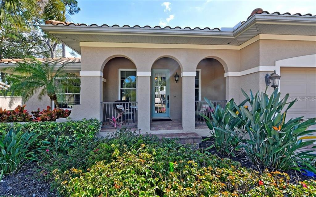 LBP Disclosure - Single Family Home for sale at 864 Highland St, Sarasota, FL 34234 - MLS Number is A4427081
