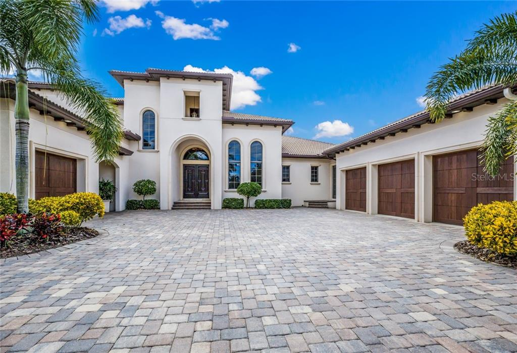 New Attachment - Single Family Home for sale at 16216 Clearlake Ave, Lakewood Ranch, FL 34202 - MLS Number is A4427208