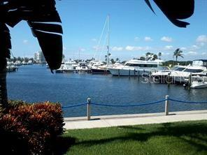 Single Family Home for sale at 2600 Harbourside Dr #r-06, Longboat Key, FL 34228 - MLS Number is A4427978