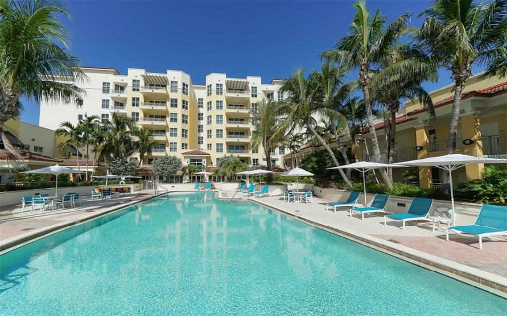 New Attachment - Condo for sale at 100 Central Ave #f1014, Sarasota, FL 34236 - MLS Number is A4428676