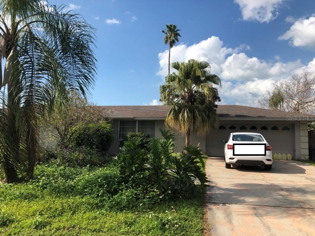 Buyer Checklist - Single Family Home for sale at 2513 Constitution Blvd, Sarasota, FL 34231 - MLS Number is A4429276