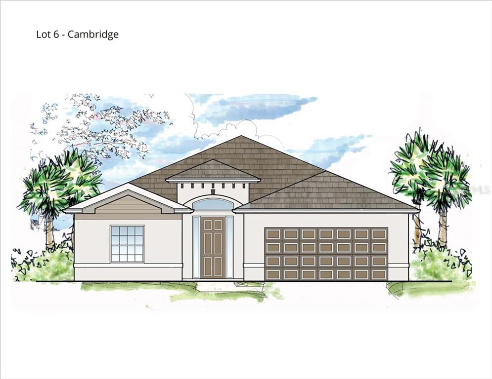 Single Family Home for sale at 5711 Magnolia Ridge Pl, Sarasota, FL 34243 - MLS Number is A4431021