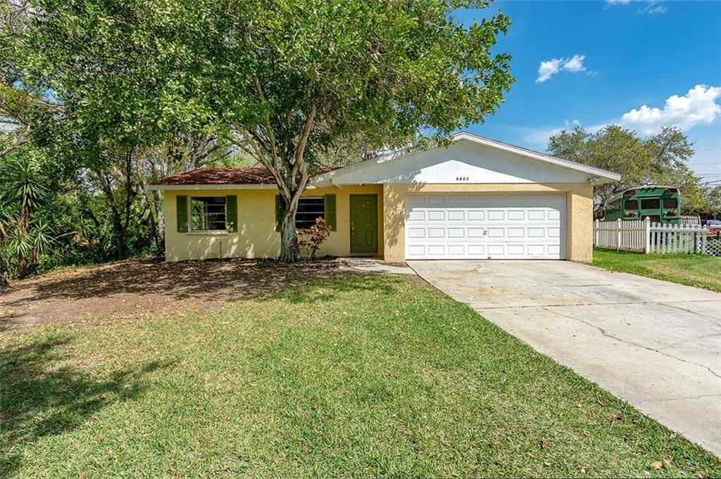 Misc Discl - Single Family Home for sale at 6603 Sabina Rd, Sarasota, FL 34243 - MLS Number is A4431399