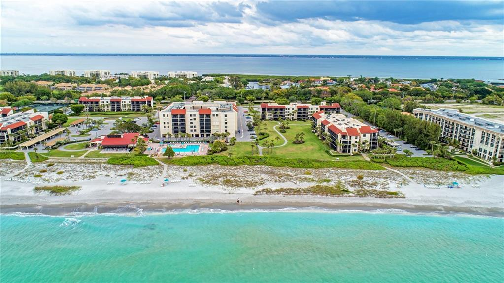 Misc Discl - Condo for sale at 1935 Gulf Of Mexico Dr #g7-409, Longboat Key, FL 34228 - MLS Number is A4432374