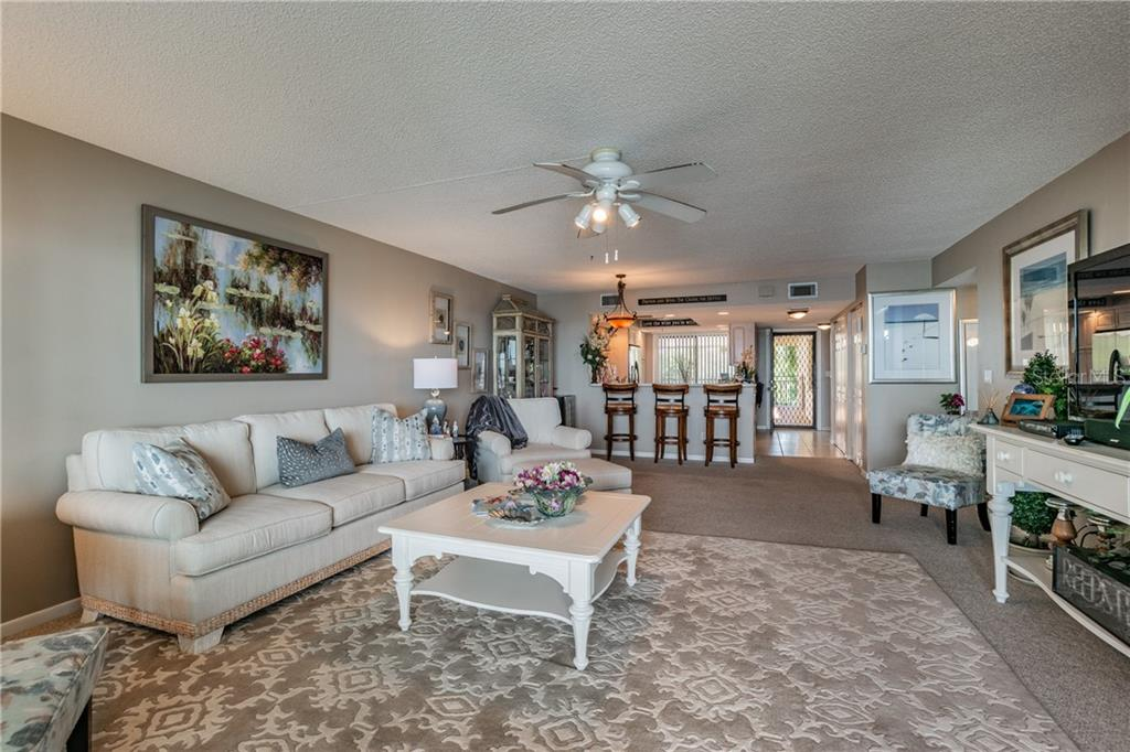 New Attachment - Condo for sale at 6460 Mourning Dove Dr #304, Bradenton, FL 34210 - MLS Number is A4434358