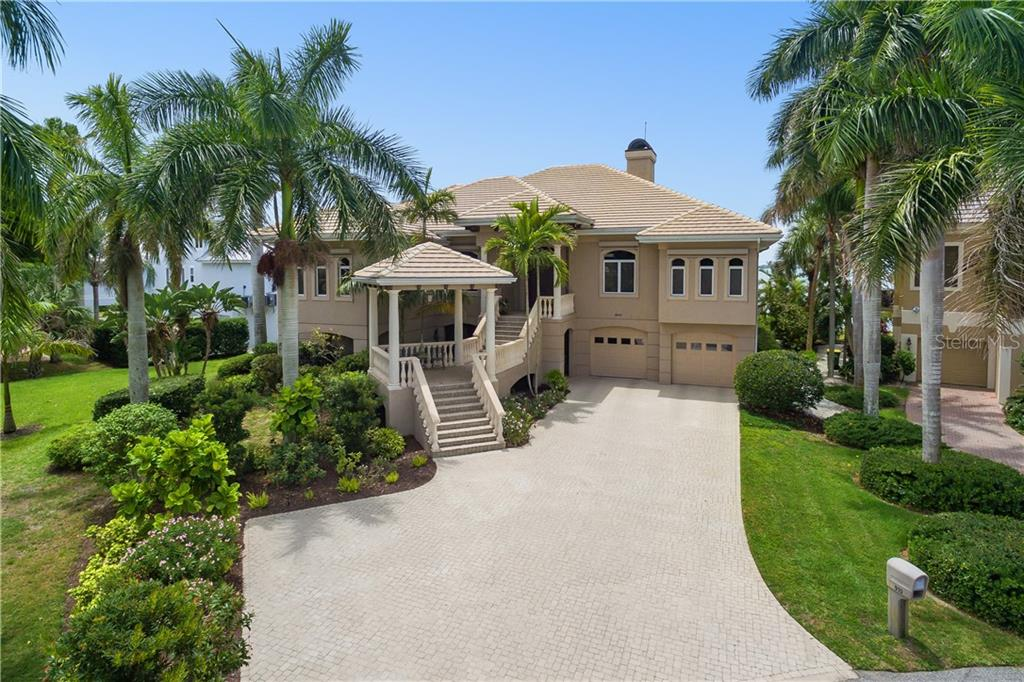 New Attachment - Single Family Home for sale at 910 Whitakers Ln, Sarasota, FL 34236 - MLS Number is A4434773