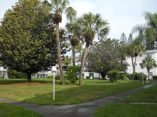 Condo for sale at 5920 Palm Ln #c32, Bradenton, FL 34207 - MLS Number is A4435828