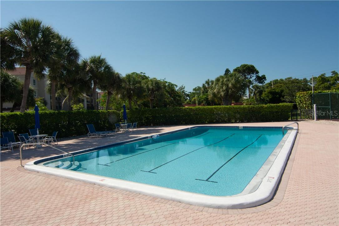Villa for sale at 4820 Gulf Of Mexico Dr, Longboat Key, FL 34228 - MLS Number is A4436854