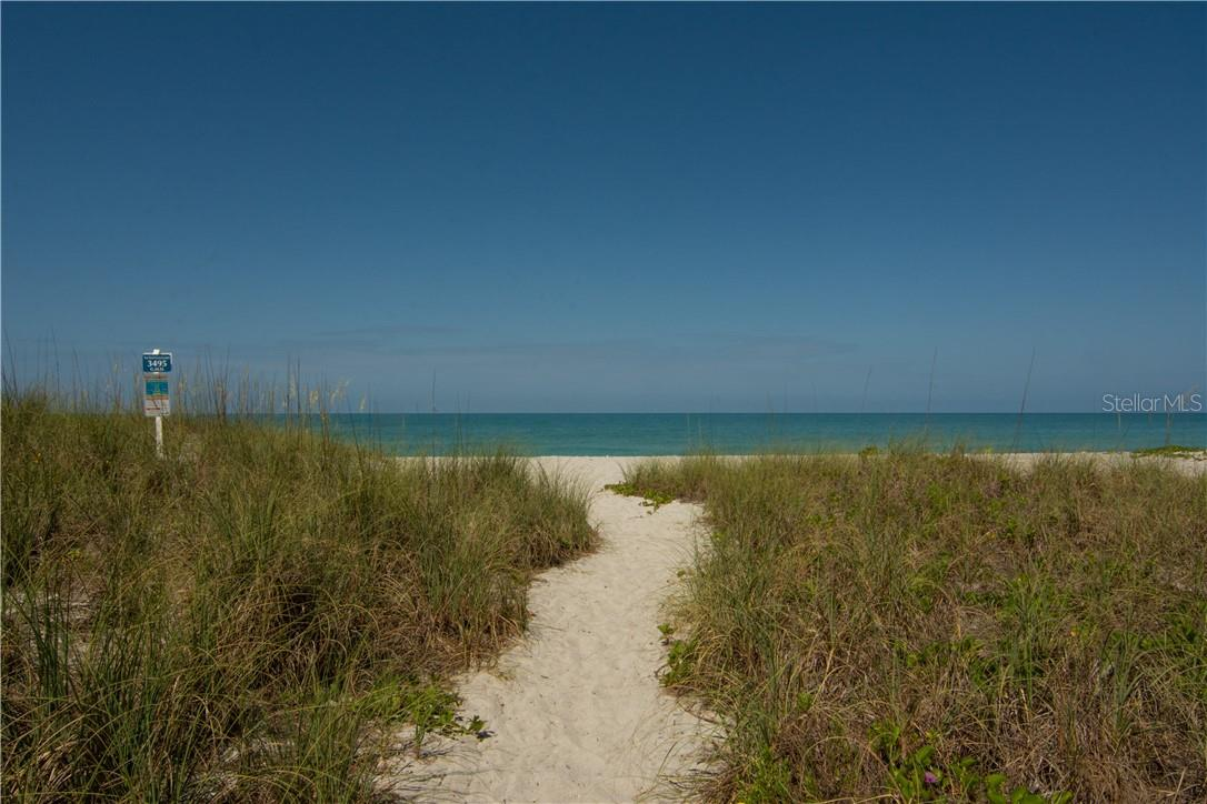 Gulf and Beach - Villa for sale at 4820 Gulf Of Mexico Dr, Longboat Key, FL 34228 - MLS Number is A4436854