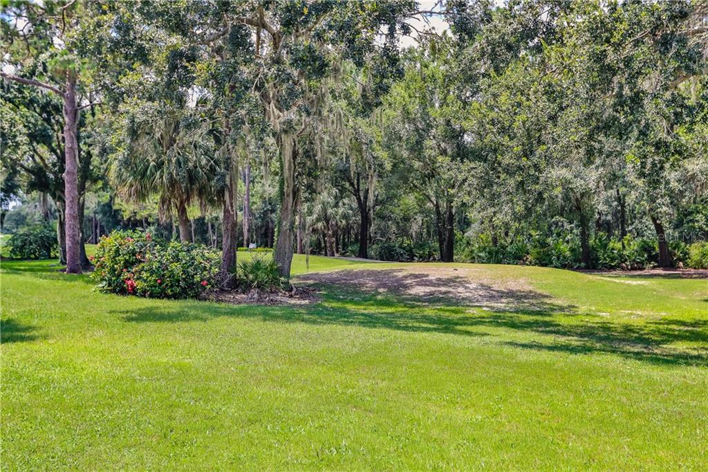 Single Family Home for sale at 8777 49th Ter E, Bradenton, FL 34211 - MLS Number is A4436975