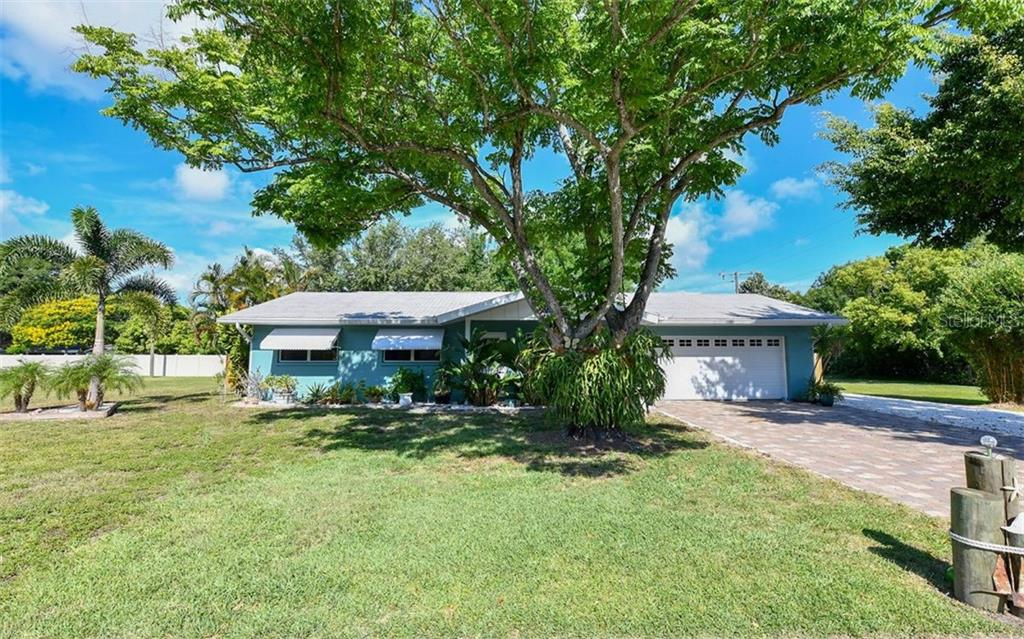 New Attachment - Single Family Home for sale at 120 23rd Street Ct Ne, Bradenton, FL 34208 - MLS Number is A4438232