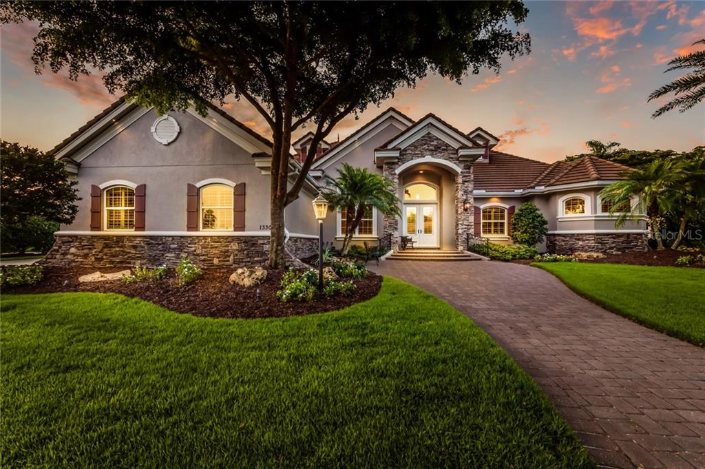 Misc Discl - Single Family Home for sale at 13301 Palmers Creek Ter, Lakewood Ranch, FL 34202 - MLS Number is A4439599