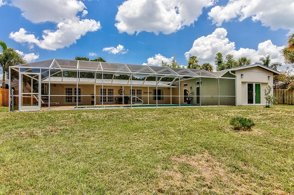 Single Family Home for sale at 5072 Higel Ave, Sarasota, FL 34242 - MLS Number is A4439842