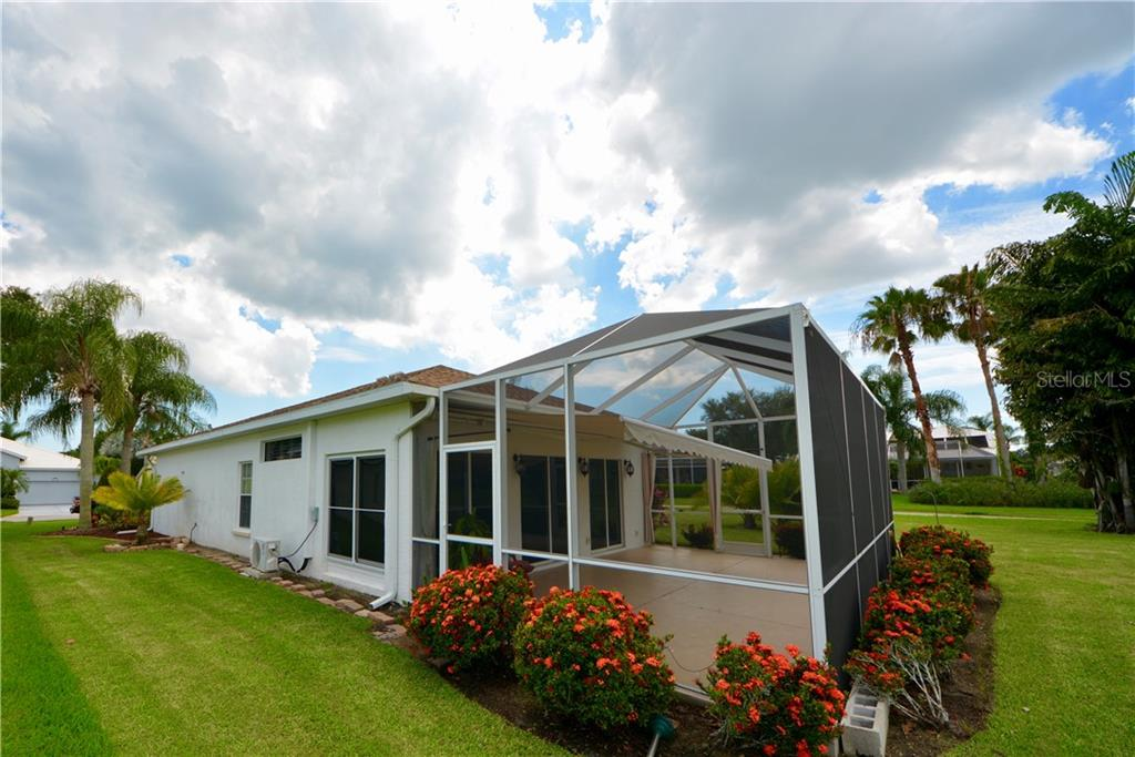 Single Family Home for sale at 6735 Pleasant Hill Rd, Bradenton, FL 34203 - MLS Number is A4440084