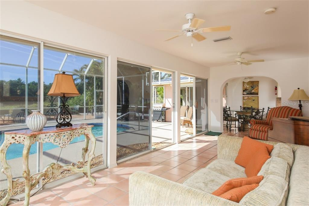 Single Family Home for sale at 7914 Midnight Pass Rd, Sarasota, FL 34242 - MLS Number is A4440389