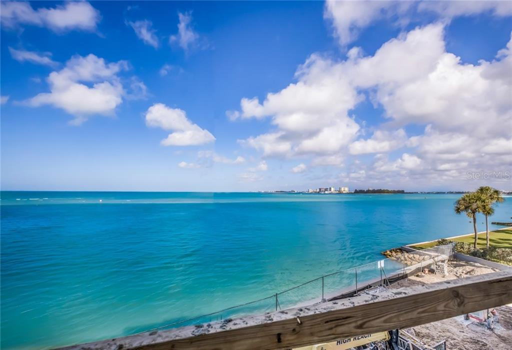 Condo for sale at 4740 Ocean Blvd #301, Sarasota, FL 34242 - MLS Number is A4441552