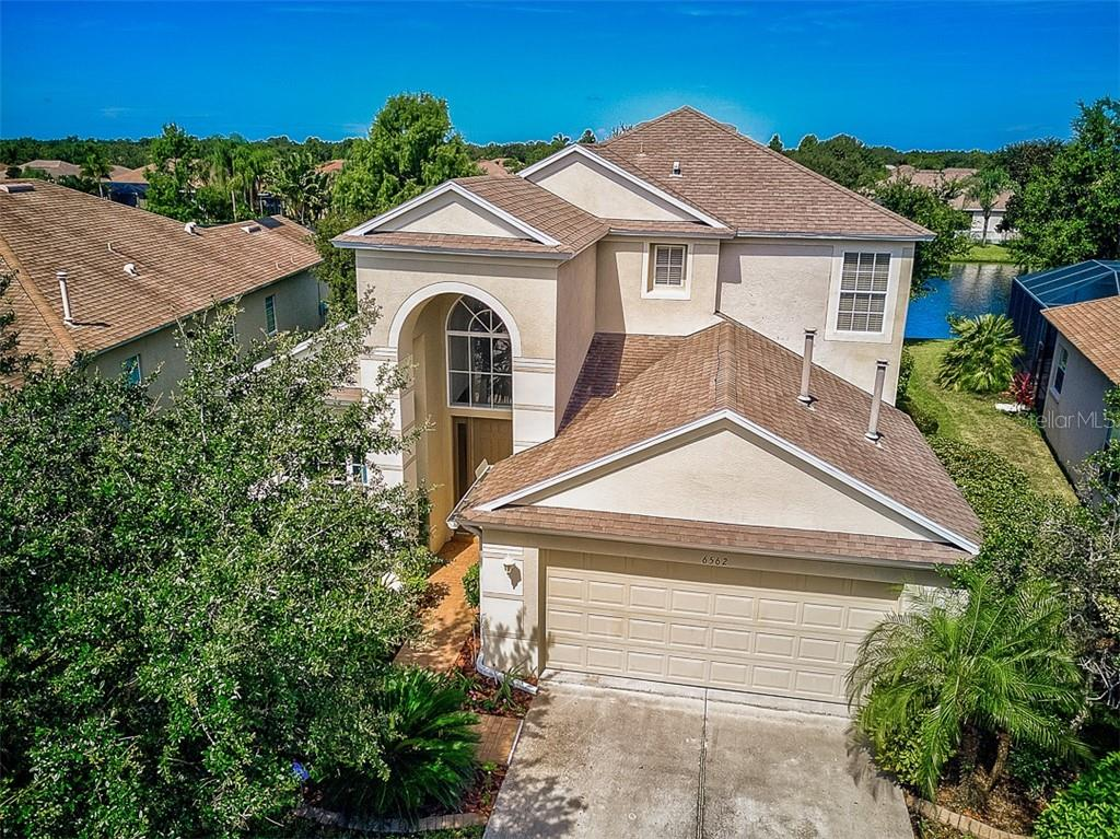 HOA Addendum - Single Family Home for sale at 6562 Field Sparrow Gln, Lakewood Ranch, FL 34202 - MLS Number is A4441603
