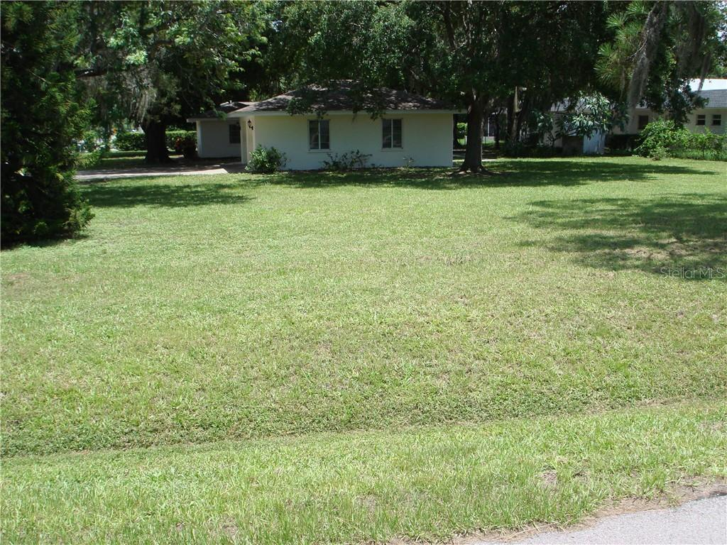 4408 Swift Rd Sarasota Fl 34231 Mls A4441773
