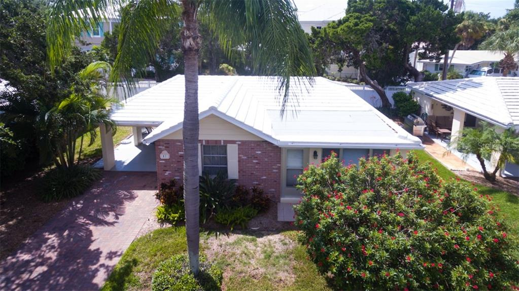 Condo for sale at 6145 Midnight Pass Rd #E-7, Sarasota, FL 34242 - MLS Number is A4441945