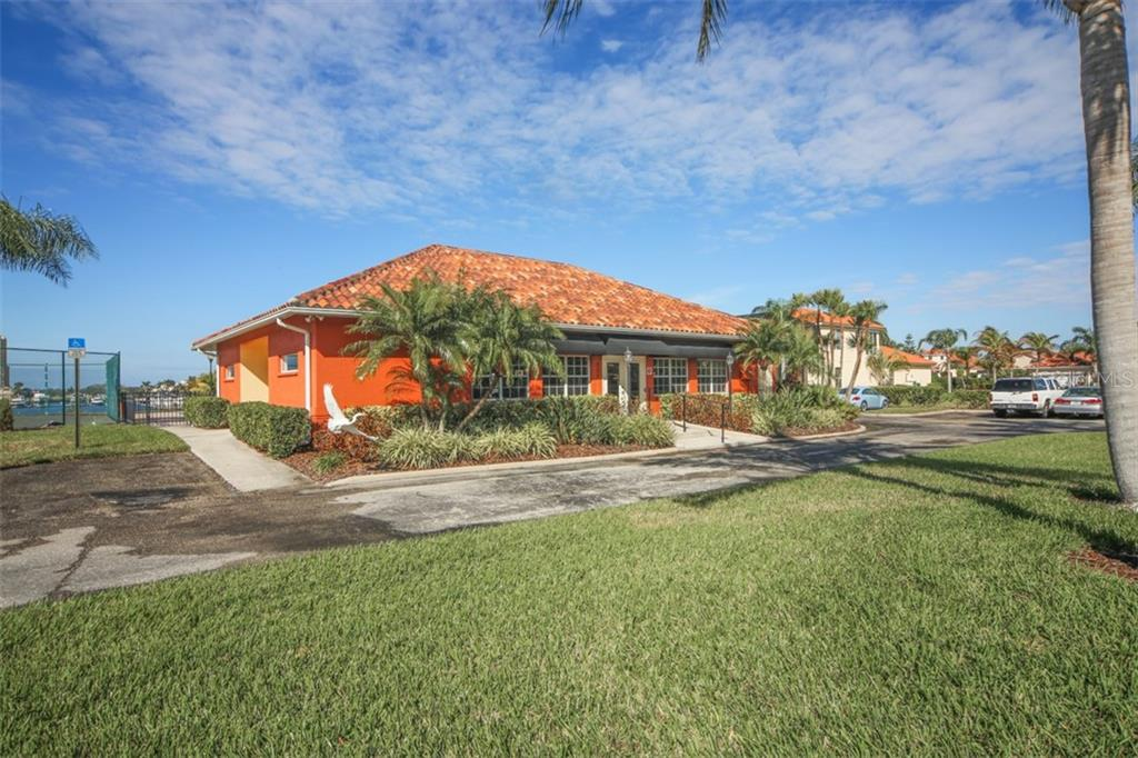 Single Family Home for sale at 1006 Riviera Dunes Way, Palmetto, FL 34221 - MLS Number is A4443256