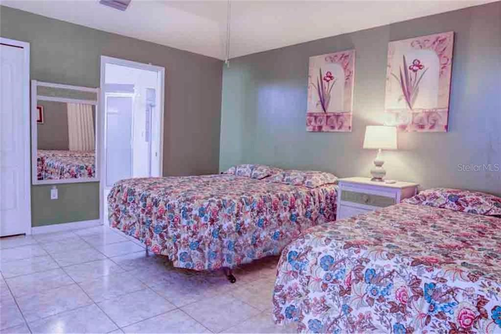 Sellers Disclosure - Single Family Home for sale at 5109 76th St E, Bradenton, FL 34203 - MLS Number is A4443335