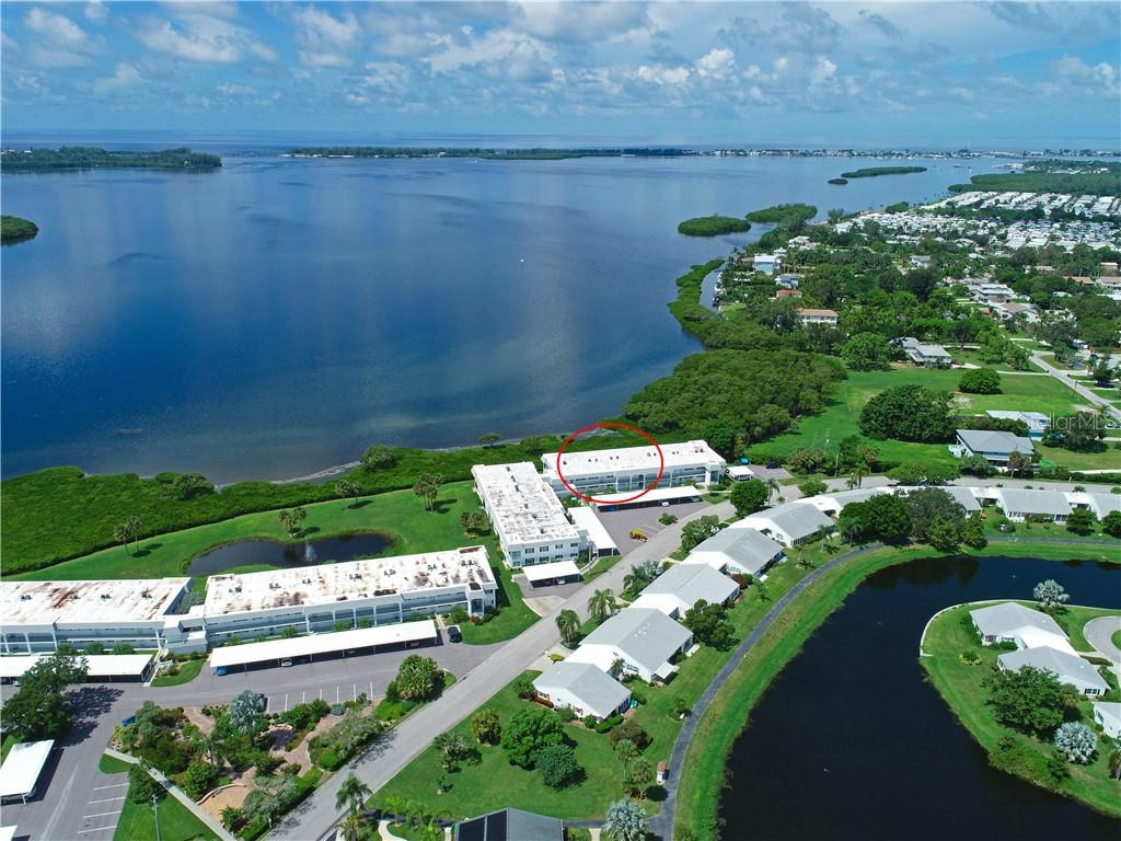 Have you been looking for bay front views at an affordable price? Well here it is! Sarasota Bay front remodeled first floor condo with wall of windows framing views to Longboat Key Bridge .. peaceful, private, pristine .. - Condo for sale at 4706 Independence Dr, Bradenton, FL 34210 - MLS Number is A4443759