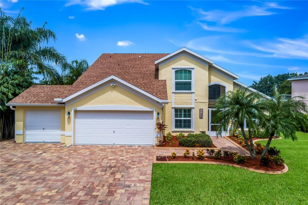 New Attachment - Single Family Home for sale at 128 41st Cir E, Bradenton, FL 34208 - MLS Number is A4443779